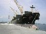 90_awa.dist_ship